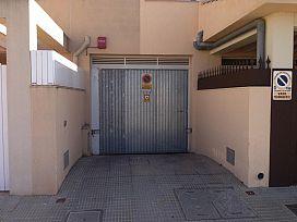Piso en venta en San Javier, Murcia, Avenida de Balsicas, 81.800 €, 87 m2