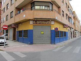 Local en venta en Albacete, Albacete, Calle Caceres, 130.000 €, 123 m2
