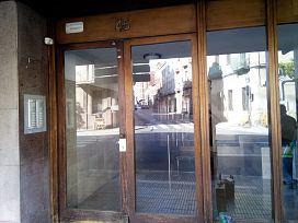 Piso en venta en Terrassa, Barcelona, Calle C-243 (martorell), 149.000 €, 4 habitaciones, 2 baños, 81 m2