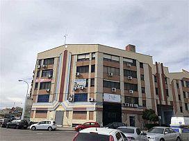 Oficina en venta en Villa de Vallecas, Madrid, Madrid, Calle Luis I, 63.200 €, 64 m2
