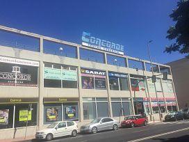 Local en venta en El Cardonal, Santa Cruz de Tenerife, Santa Cruz de Tenerife, Carretera General del Sur Edf. Centro Comercial Concorde, 26.500 €, 48 m2