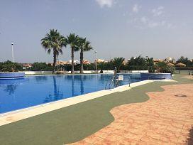 Piso en venta en Urbanizacion Costa Esuri, Ayamonte, Huelva, Calle Gonzalo de Berceo, 71.500 €, 2 habitaciones, 2 baños, 72 m2