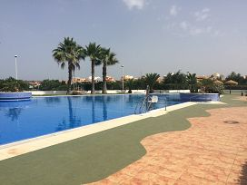 Piso en venta en Urbanizacion Costa Esuri, Ayamonte, Huelva, Calle Gonzalo de Berceo, 72.000 €, 2 habitaciones, 2 baños, 72 m2