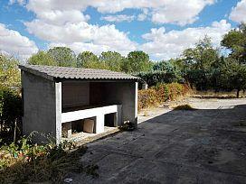 Piso en venta en Piso en Illana, Guadalajara, 125.000 €, 6 habitaciones, 1 baño, 305 m2