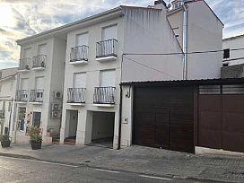 Piso en venta en Piso en Valdelaguna, Madrid, 70.200 €, 3 habitaciones, 2 baños, 95 m2