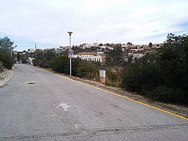 Suelo en venta en Suelo en Calafell, Tarragona, 32.000 €, 87 m2