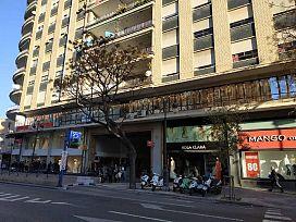 Oficina en venta en Oficina en Valencia, Valencia, 975.000 €, 753 m2