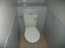 Piso en venta en Piso en Valdetorres de Jarama, Madrid, 99.000 €, 112 m2