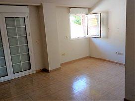 Piso en venta en Piso en Valdilecha, Madrid, 72.000 €, 130 m2