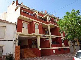 Piso en venta en Churriana de la Vega, Granada, Paseo de la Ermita, 57.000 €, 1 habitación, 1 baño, 60 m2