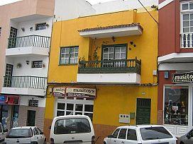 Local en venta en Local en los Realejos, Santa Cruz de Tenerife, 73.000 €, 108 m2