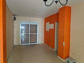 Piso en venta en Piso en Alcalá del Río, Sevilla, 63.500 €, 86 m2