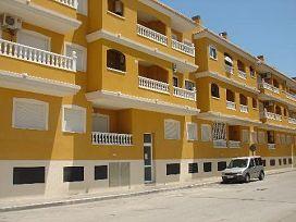 Piso en venta en Formentera del Segura, Alicante, Avenida Comunidad Valenciana, 53.390 €, 2 habitaciones, 3 baños, 80 m2