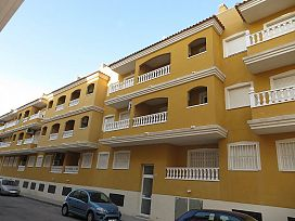Piso en venta en Formentera del Segura, Alicante, Avenida Comunidad Valenciana, 54.300 €, 2 habitaciones, 2 baños, 80 m2