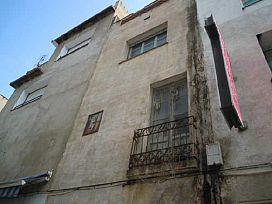 Casa en venta en Lloret de Mar, Girona, Calle Sant Josep, 138.800 €, 2 baños, 55 m2