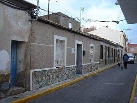 Piso en venta en Rojales, Alicante, Calle Nueva, 78.500 €, 3 habitaciones, 2 baños, 90 m2