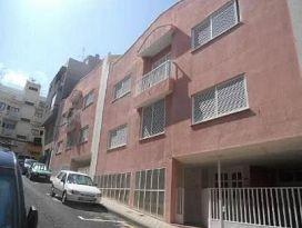 Oficina en venta en Salud-la Salle, Santa Cruz de Tenerife, Santa Cruz de Tenerife, Calle Magistrado Fernandez Diaz, 60.000 €, 130 m2