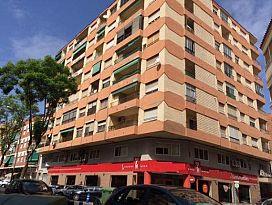 Piso en venta en Novelda, Novelda, Alicante, Calle Nuestra Señora de la Fe, 42.600 €, 4 habitaciones, 105 m2