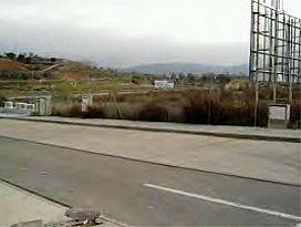 Suelo en venta en Suelo en Guadalajara, Guadalajara, 228.000 €, 686 m2