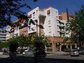 Parking en venta en Sevilla, Sevilla, Avenida de la Buhaira, 39.074 €, 28 m2