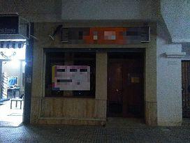 Local en venta en Local en Chiclana de la Frontera, Cádiz, 49.000 €, 56 m2