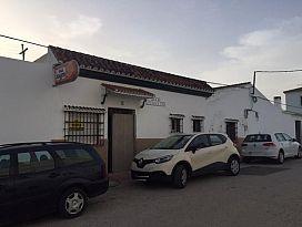 Casa en venta en Bornos, Cádiz, Calle de la Torre, 52.800 €, 142 m2