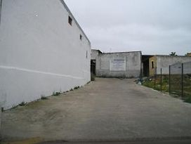 Suelo en venta en Suelo en Sanlúcar de Barrameda, Cádiz, 133.000 €, 667 m2