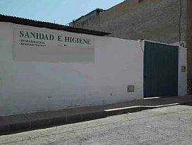 Suelo en venta en Suelo en Murcia, Murcia, 55.000 €, 200 m2
