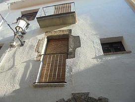 Casa en venta en Casa en Olvan, Barcelona, 106.800 €, 2 habitaciones, 1 baño, 162 m2