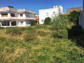 Suelo en venta en Suelo en Algeciras, Cádiz, 213.800 €, 1252 m2