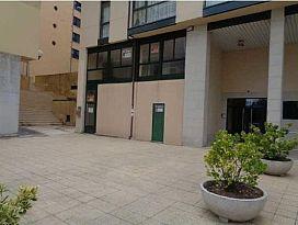 Local en venta en Local en A Coruña, A Coruña, 86.100 €, 161 m2