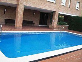 Local en venta en Local en Premià de Mar, Barcelona, 107.800 €, 77 m2