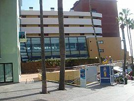 Local en venta en Local en Adeje, Santa Cruz de Tenerife, 218.500 €, 152 m2
