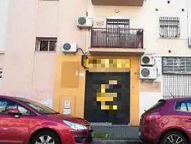 Local en venta en Local en Sevilla, Sevilla, 33.400 €, 42 m2