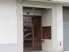 Piso en venta en Piso en Briviesca, Burgos, 46.900 €, 2 habitaciones, 1 baño, 74 m2