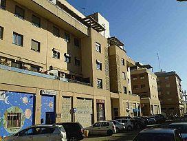 Local en venta en Local en San Juan de Aznalfarache, Sevilla, 50.000 €, 78 m2