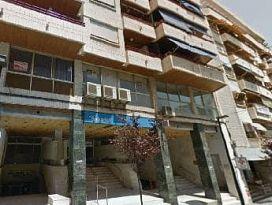 Oficina en venta en Calpe/calp, Alicante, Avenida Ifach, 173.000 €, 193 m2