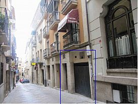 Local en venta en El Berrocal, Plasencia, Cáceres, Calle los Quesos, 79.000 €, 85 m2