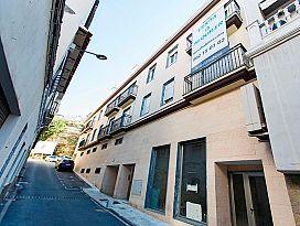 Piso en venta en Macael, Macael, Almería, Calle Juan Jimenez, 32.400 €, 2 habitaciones, 1 baño, 61 m2