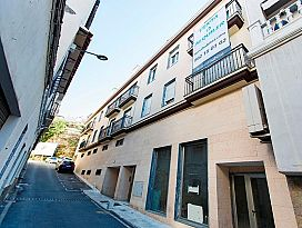 Piso en venta en Macael, Macael, Almería, Calle Juan Jimenez, 47.000 €, 3 habitaciones, 2 baños, 118 m2
