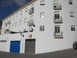 Piso en venta en Arcos de la Frontera, Cádiz, Calle Fuente del Rio, 52.900 €, 125 m2
