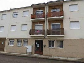 Piso en venta en Piso en Malagón, Ciudad Real, 51.700 €, 6 habitaciones, 2 baños, 89 m2, Garaje