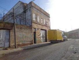 Oficina en venta en Huelva, Huelva, Calle Valverde del Camino, 71.900 €, 322 m2
