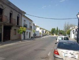 Piso en venta en Piso en Arcos de la Frontera, Cádiz, 57.500 €, 3 habitaciones, 1 baño, 87 m2