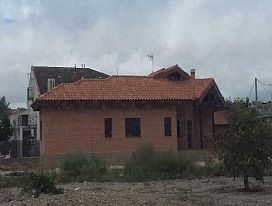 Casa en venta en Casa en Almoguera, Guadalajara, 89.300 €, 4 habitaciones, 305 m2