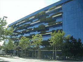 Local en venta en Local en Badalona, Barcelona, 723.000 €, 314 m2