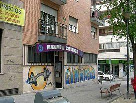 Local en venta en Local en Valdemoro, Madrid, 360.000 €, 330 m2