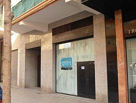 Local en venta en Palma de Mallorca, Baleares, Calle Jaume Balmes, 219.000 €, 312 m2