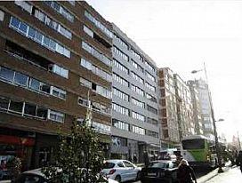 Oficina en venta en Coia, Vigo, Pontevedra, Calle Coruña, 61.000 €, 66 m2