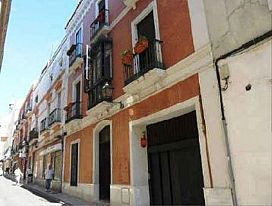 Oficina en venta en Casco Antiguo, Badajoz, Badajoz, Calle Jose Lopez Prudencio, 65.000 €, 90 m2